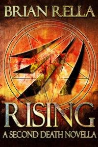 0 Rising 415x622