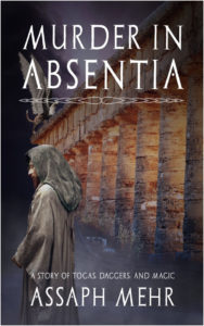 Murder-In-Absentia-cover