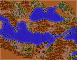 map-alterraden